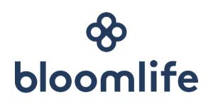 Logo: Bloomlife
