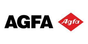 AGFA Radiology Solutions