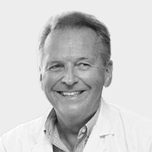 Dr Paul Wulleman