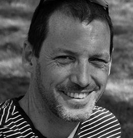Geoffroy Dellicour