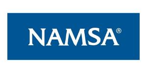 NAMSA