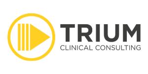 TRIUM Clinical Consulting