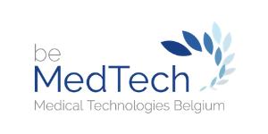 beMedTech