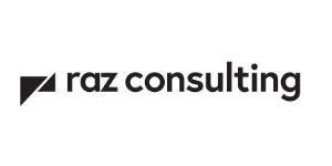 raz consulting