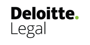 Deloitte Legal – Lawyers