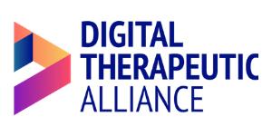 Digital Therapeutic Alliance