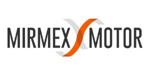 Mirmex Motor
